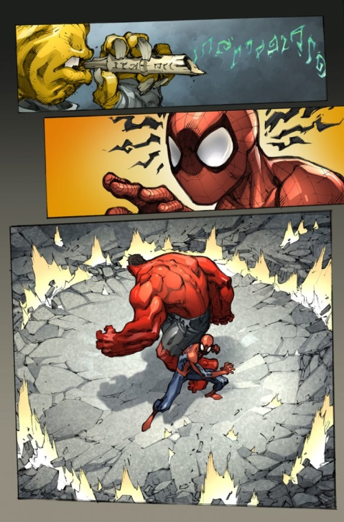 avenging_spidey_colour_04