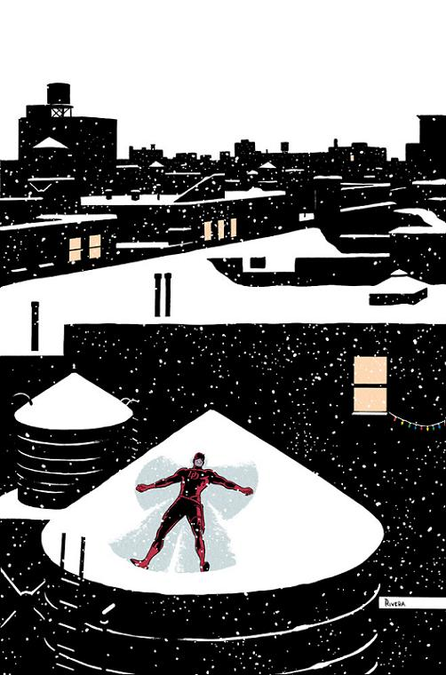 daredevil-christmas