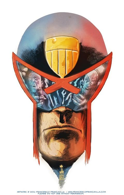 judge_dredd_low